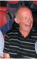 Taha Rafik 1933 – 2008