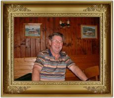 Denis Chopard 1949- 2015